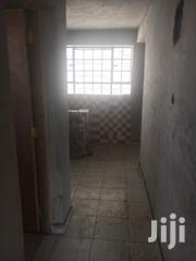 Two Bedrooms En-Suite to Let in Ongata Rongai | Houses & Apartments For Rent for sale in Kajiado, Ongata Rongai