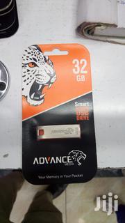 32 Gb Memory Card/16 Gb Memory Card | Accessories for Mobile Phones & Tablets for sale in Nairobi, Nairobi Central