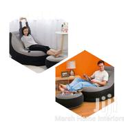 Inflatable Seat | Furniture for sale in Nairobi, Nairobi Central