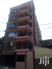1bedroom & 2 Bedroom Apartments In Harequins Court Off Ngong Road | Houses & Apartments For Rent for sale in Nairobi, Woodley/Kenyatta Golf Course