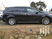 New Very Clean Well Maintained Cars For Hire At Friendly Rate | Automotive Services for sale in Nairobi, Karen