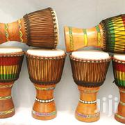 African Djembe Drums for Sale | Musical Instruments for sale in Nairobi, Kileleshwa