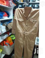 Beige Overalls | Clothing for sale in Nairobi, Nairobi Central