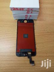 Original Screen Replacement For iPhone 5s | Mobile Phones for sale in Nairobi, Nairobi Central