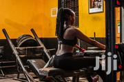 Gym For Sale | Fitness & Personal Training Services for sale in Nairobi, Kasarani