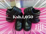 Back to School Shoes | Shoes for sale in Nairobi, Nairobi Central