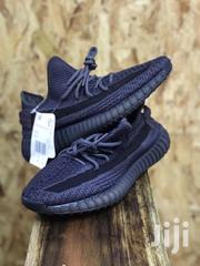 Yeezy Sply 350 | Shoes for sale in Nairobi, Nairobi Central