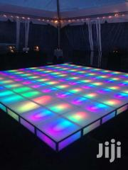 LED Stage Decks For Events And Concerts | Stage Lighting & Effects for sale in Nairobi, Parklands/Highridge