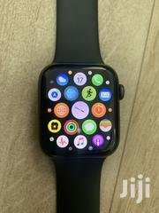 Apple Watch Series 4 44MM Cellular GPS Used | Watches for sale in Nairobi, Nairobi Central