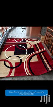 Carpet X 5 By 8 | Home Accessories for sale in Nairobi, Nairobi Central