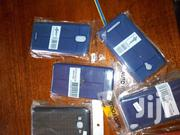 Back Covers | Mobile Phones for sale in Kiambu, Gitothua