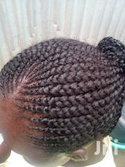 Im A Freelance Hairdresser Mainly Specializing In Ghanian | Health & Beauty Services for sale in Kajiado, Ongata Rongai