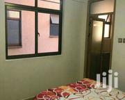 4 Bedroom Apartment | Houses & Apartments For Sale for sale in Nairobi, Kilimani