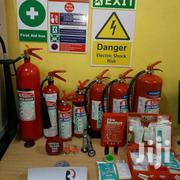 Fire Fighter | Safety Equipment for sale in Kiambu, Hospital (Thika)