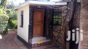 1br Guest Wing | Houses & Apartments For Rent for sale in Nairobi, Karura