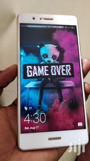 Huawei P9 Lite 16 GB Gold | Mobile Phones for sale in Nairobi, Nairobi Central