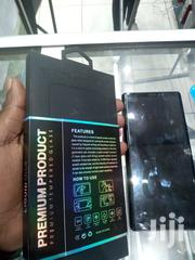 Samsung Note 9 UV Glass Protector | Accessories for Mobile Phones & Tablets for sale in Nairobi, Nairobi Central