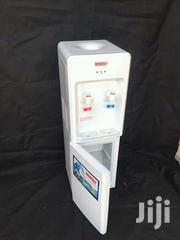 Redberry Dispensers | Kitchen & Dining for sale in Nairobi, Nairobi Central