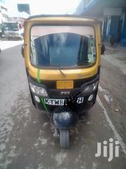 Bajaj Stroke 2017 Black | Motorcycles & Scooters for sale in Mombasa, Tononoka