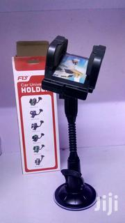 Phone Car Holder | Vehicle Parts & Accessories for sale in Nairobi, Nairobi Central
