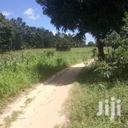 Land on Sale Mwatundo | Land & Plots For Sale for sale in Mombasa, Majengo