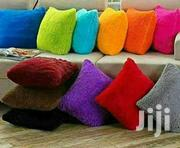 Soft Fluffy Throw Pillows | Home Accessories for sale in Nairobi, Mugumo-Ini (Langata)