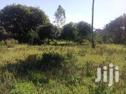 Kwale/Ramisi. 758 | Land & Plots For Sale for sale in Kwale, Ramisi