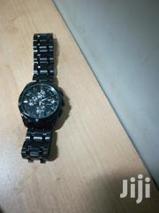 Selling Brand New Tissot 1853 Watch | Watches for sale in Nairobi, Mwiki