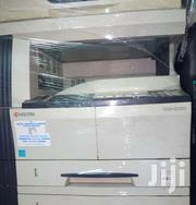 Kyocera Km 2050 Photocopiers | Computer Accessories  for sale in Nairobi, Nairobi Central