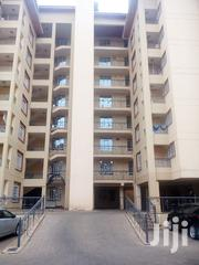 Esco Realtor Executive One Bedroom in Westlands to Let. | Houses & Apartments For Rent for sale in Nairobi, Kileleshwa