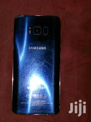 Samsung Galaxy S8 Plus 64 GB Green | Mobile Phones for sale in Mombasa, Majengo