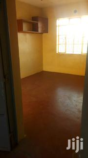 Githunguri Vacant Office | Commercial Property For Rent for sale in Kiambu, Githunguri
