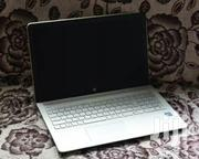 """Hp 430 14"""" 500GB HDD 4GB RAM 