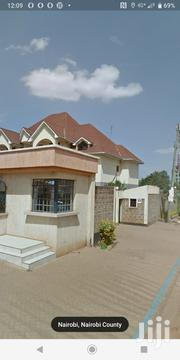 Spacious And Tastefully Finished 3 Bedroom Apartment   Houses & Apartments For Sale for sale in Nairobi, Mountain View