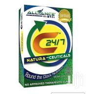 C24/7 Best for Someone With a Degenarative Disease | Vitamins & Supplements for sale in Nairobi, Nairobi Central