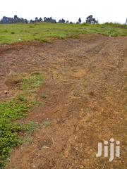 Land for Sale in Kantafu | Land & Plots For Sale for sale in Machakos, Tala
