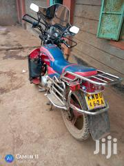 Moto 2013 Red | Motorcycles & Scooters for sale in Nairobi, Kahawa