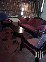 Front Beach Plot With A Full Furnished Home For Sale   Commercial Property For Sale for sale in Kwale, Ukunda