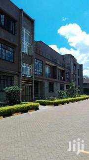 Comfort Consult; 3br Duplex Apartment All Ensuite With Garden And Safe | Houses & Apartments For Rent for sale in Nairobi, Kilimani