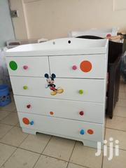 Chest Of Drawers | Children's Furniture for sale in Nairobi, Parklands/Highridge