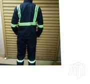 Engineers Overalls | Clothing for sale in Nairobi, Nairobi Central