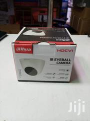 Dahua Dh Hac T1a11p 720p CCTV Camera | Cameras, Video Cameras & Accessories for sale in Nairobi, Nairobi Central