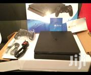 Playstation 4 | Video Game Consoles for sale in Mombasa, Mkomani