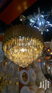 Chandaria Lights | Home Accessories for sale in Nairobi, Nairobi Central