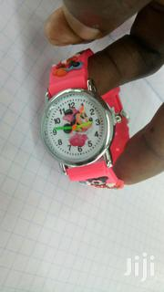 Kids Waterproof Watches | Watches for sale in Nairobi, Nairobi Central