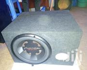 Brand New Pioneer 1400w In Box Cabinet, At Our Shop. | Vehicle Parts & Accessories for sale in Nairobi, Zimmerman