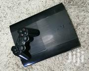 Playstation 3 | Video Game Consoles for sale in Mombasa, Mkomani