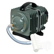 Electric Hydroponic/Aqua Commercial Pond Air Pump | Farm Machinery & Equipment for sale in Nairobi, Nairobi Central