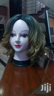 Semi Human Wig | Hair Beauty for sale in Nairobi, Nairobi Central