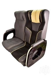 VIP Bus Seat Armrest   Vehicle Parts & Accessories for sale in Nairobi, Embakasi